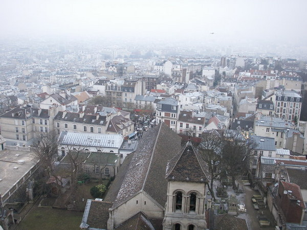 0226 from Sacre'-Coeur