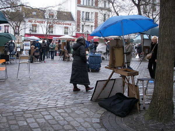0226 Montmartre