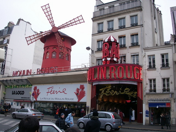 0226 Moulin Rouge