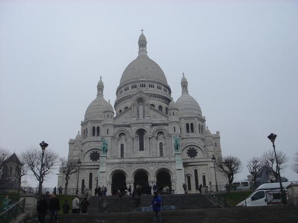 0226 Sacre'-Coeur
