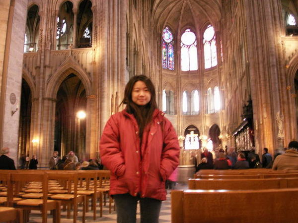0227 Notre-Dame