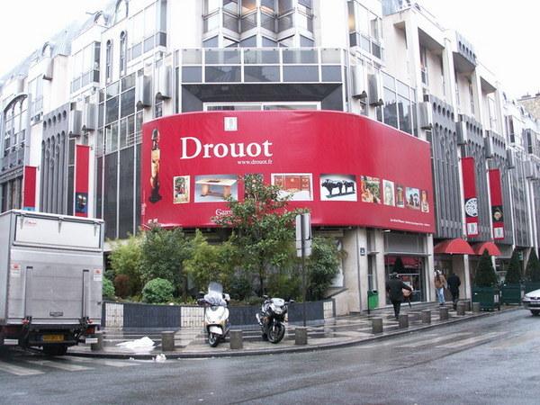 0228 Drouot-Richelieu