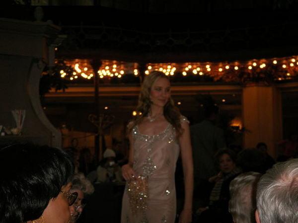 0228 fashion show