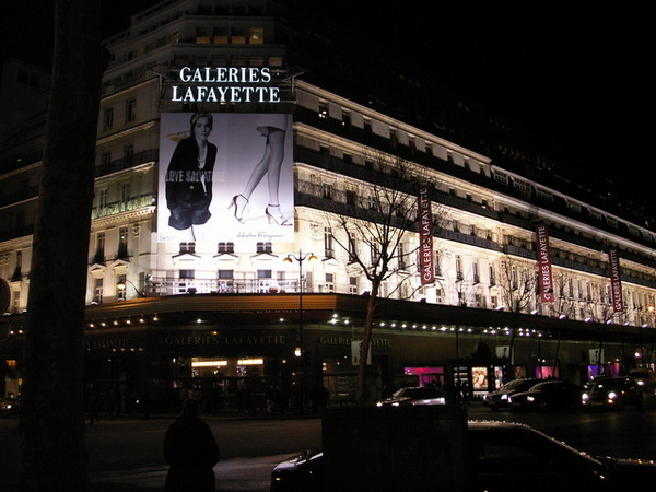 0228 Galuries Lafayette