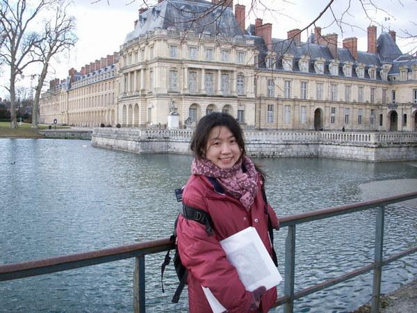 0301 chateau de fontainbleau