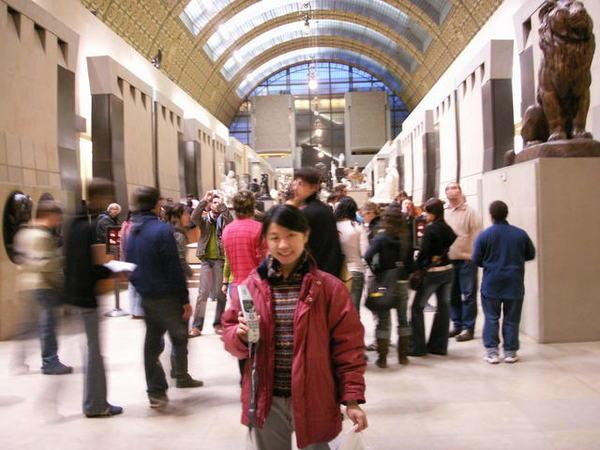 0302 musee d' Orsay
