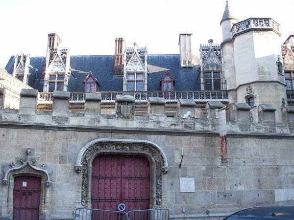 0305 Musee du Moyen Age