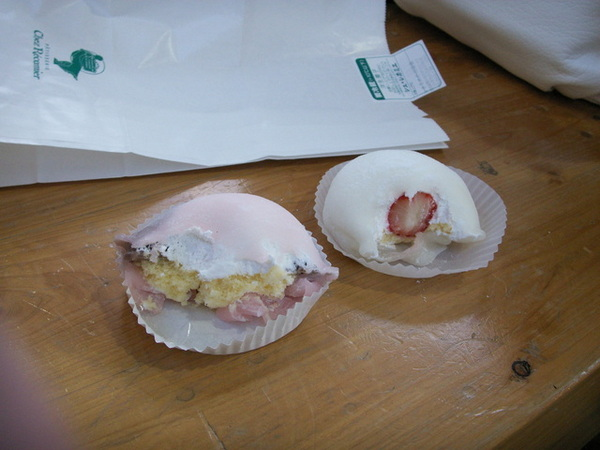dessert,12/16