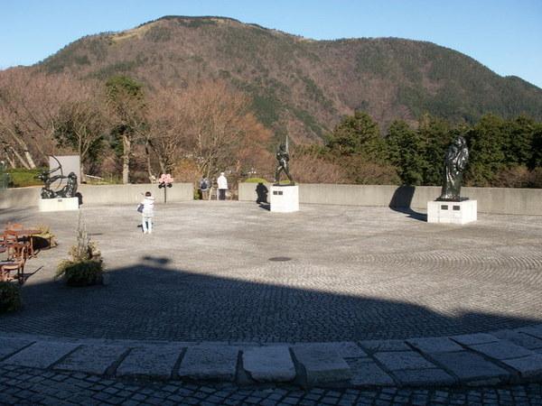 open air museum,12/16