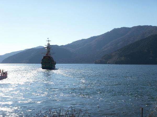 ship,12/17