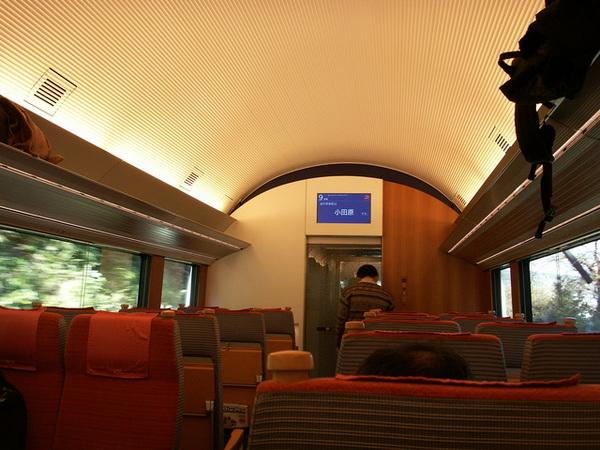 train,12/17