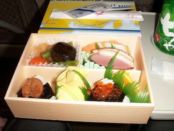 lunchbox,12/16