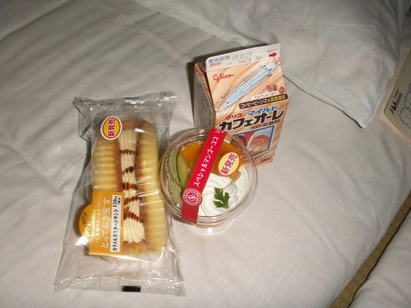 snacks,12/16