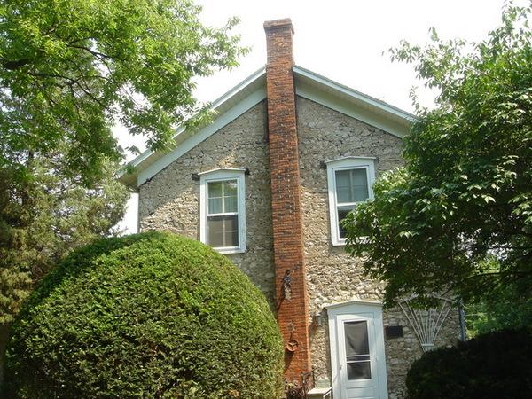0704 stonehenge house