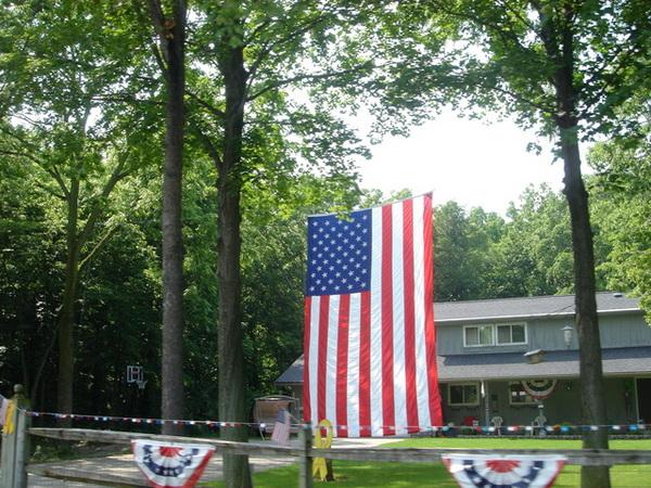 0704 flag