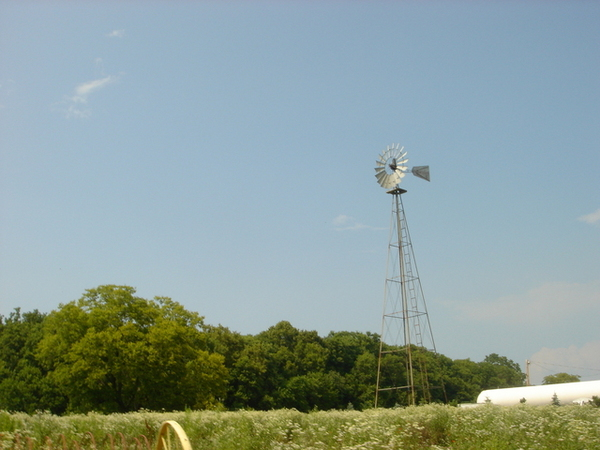 0704 windmill