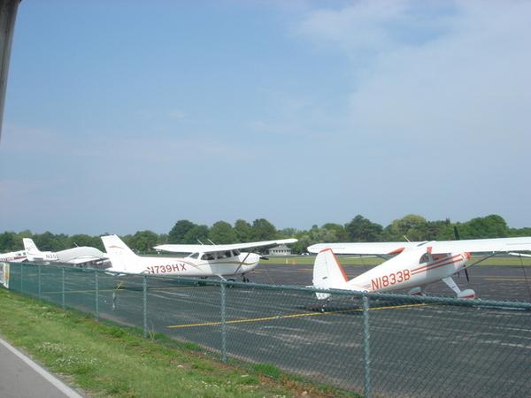 0704 biplane