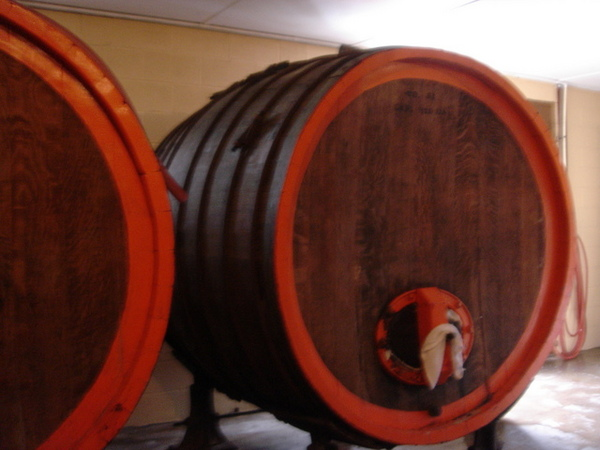 0704 winery
