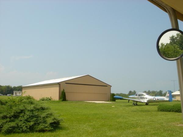 0704 private plane