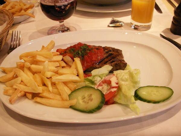 0304 belgian lunch