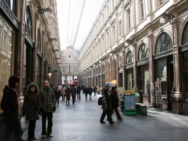 0304 Galeries Saint-Hubert