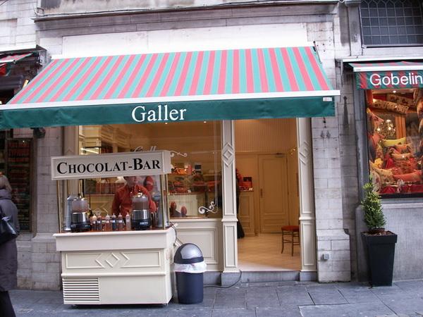 0304 galler