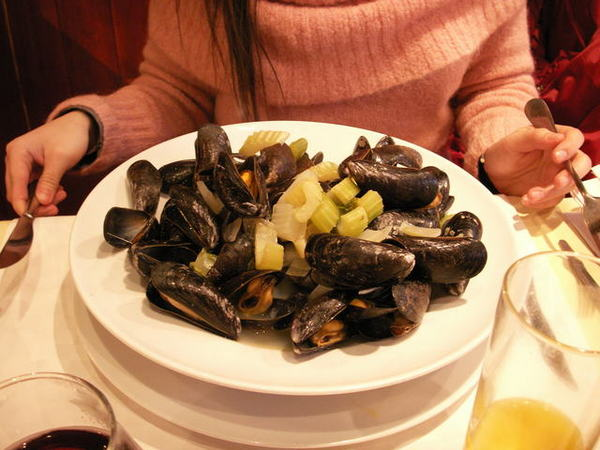 0304 moules marinieres