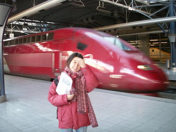 0304 train back to paris