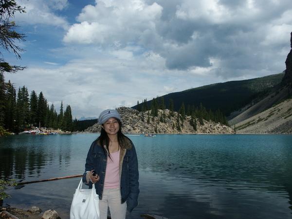 0815 moraine lake