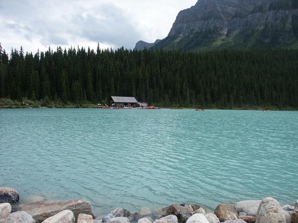 0815 lake louise