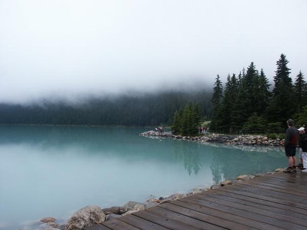 0816 lake louise