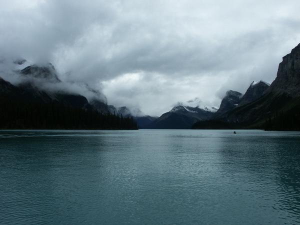 0817 maligne lake