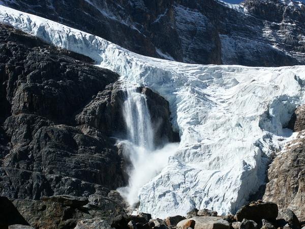 0818 angell glacier