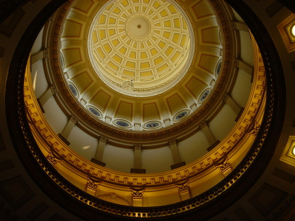 0731 state capital