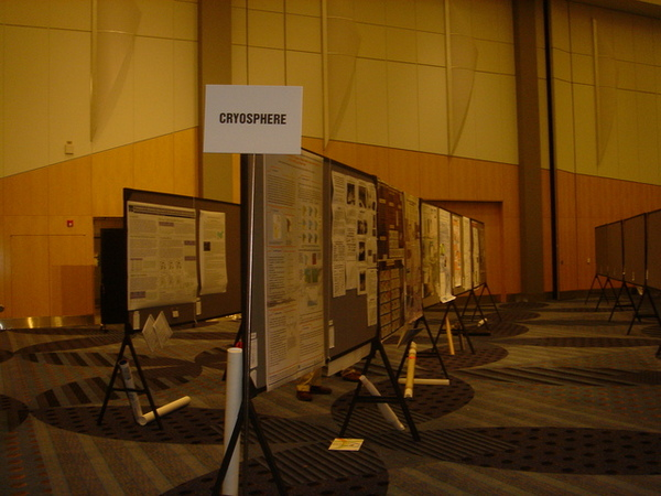 0801 poster session