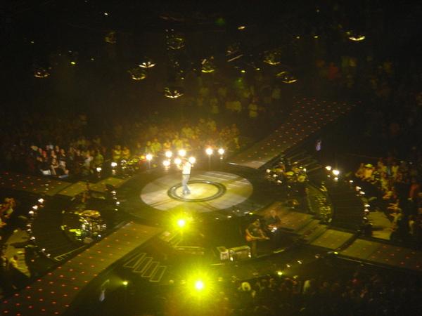 0802 soul2soul concert