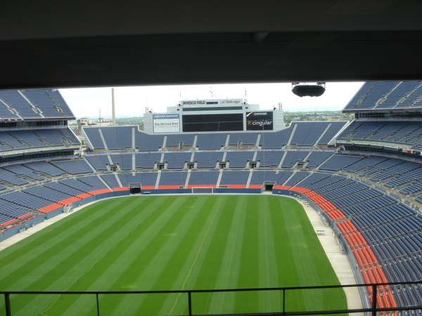 0804 invesco field tour