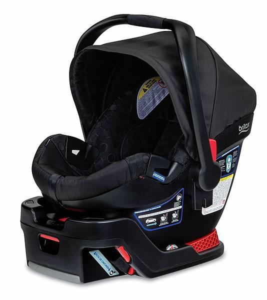 britax-b-safe-35-infant-car-seat-black-36