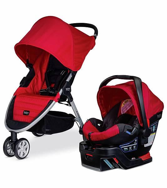 britax-b-agile-3-b-safe-35-travel-system-red-33