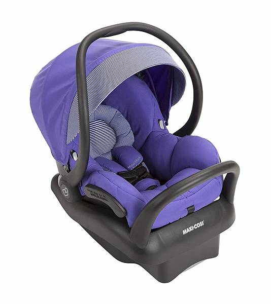 maxi-cosi-mico-max-30-infant-car-seat-purple-pace-27