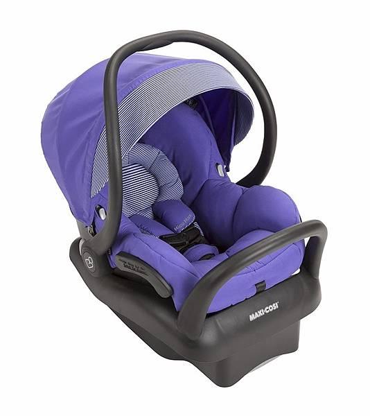 maxi-cosi-mico-max-30-infant-car-seat-purple-pace-27