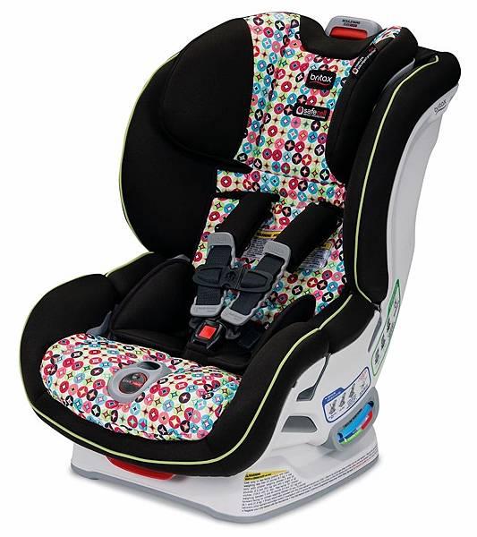 britax-boulevard-clicktight-convertible-car-seat-kaleidoscope-35 (1)