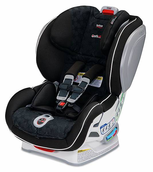 britax-advocate-clicktight-convertible-car-seat-circa-52