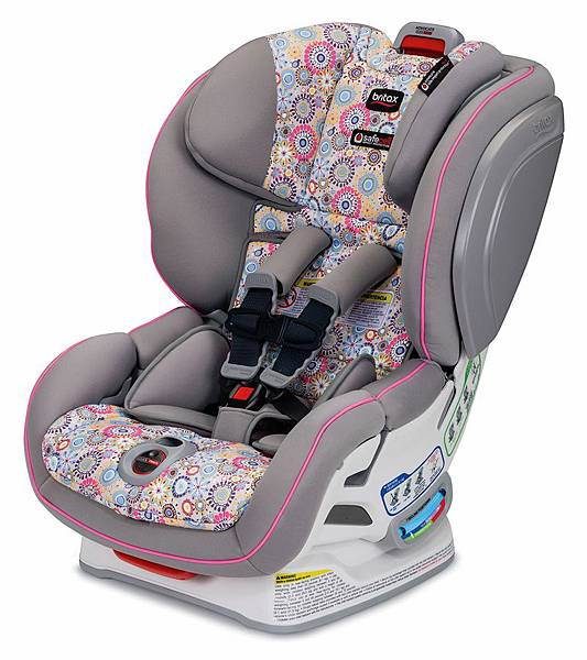 britax-advocate-clicktight-convertible-car-seat-limelight-30
