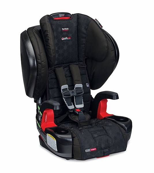 britax-pinnacle-clicktight-03