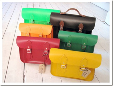 cambridge_satchel_vintage_retro