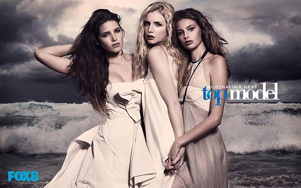 antm_wallpaper_1280x800_all