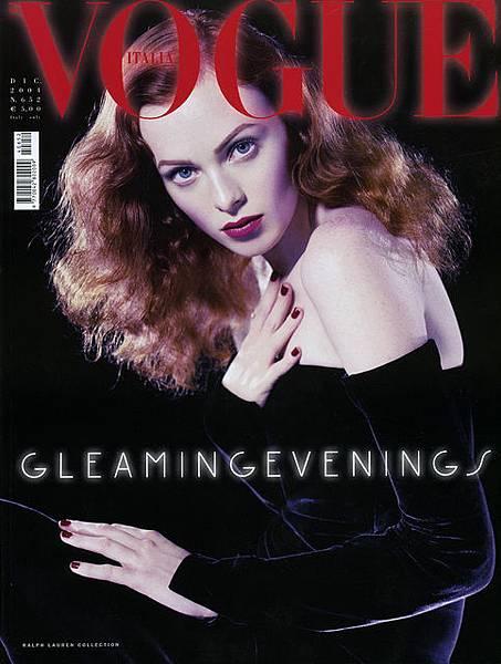 Vogue Italia (3)