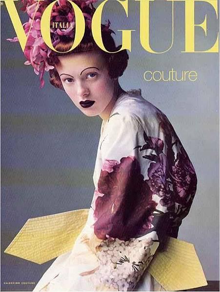 Vogue Italia (4)
