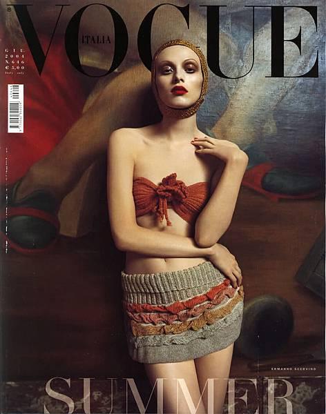 Vogue Italia (5)